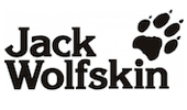 jack wolfskin kopen