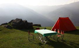 campingtafels kopen tips