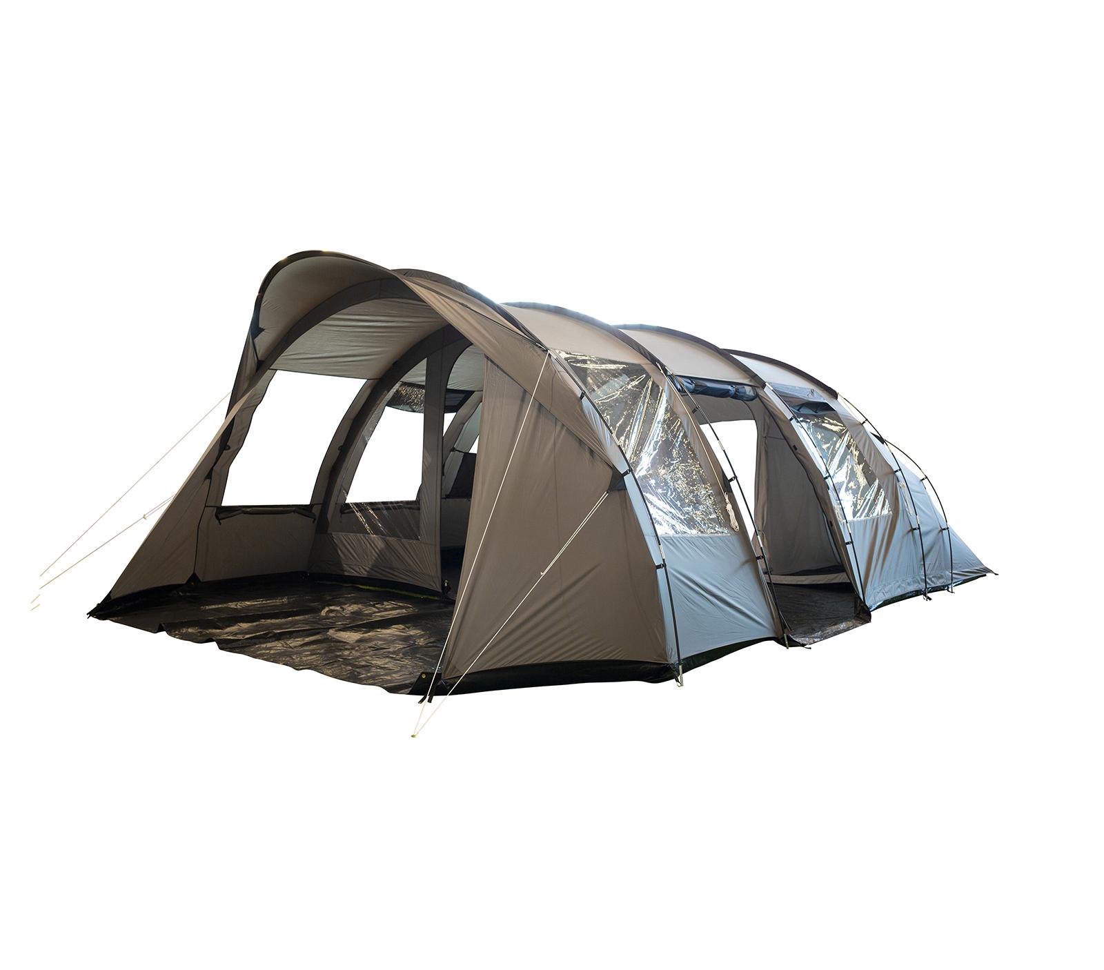 d3c6e0cd9f2 VRIJBUITER OUTDOOR BIRCH 6 PO TENT - Campingspullen Kopen